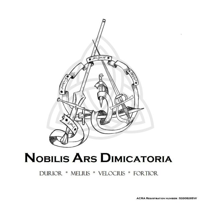 logo celtic white acra
